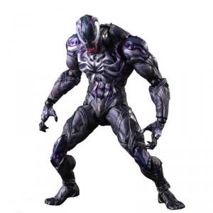 http://www.fabfable.ru/2763-12701-thickbox/spider-man-venom-variant-play-arts-kai.jpg