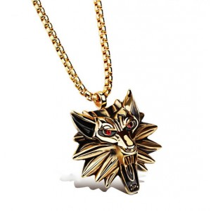 http://www.fabfable.ru/2775-12994-thickbox/the-witcher-wolf-necklace.jpg