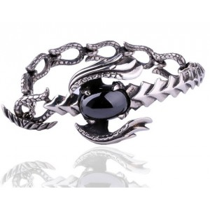 http://www.fabfable.ru/2794-13166-thickbox/scorpion-king-bracelet.jpg