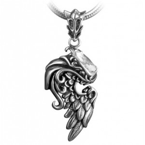 http://www.fabfable.ru/2803-13220-thickbox/wing-angel-necklace.jpg