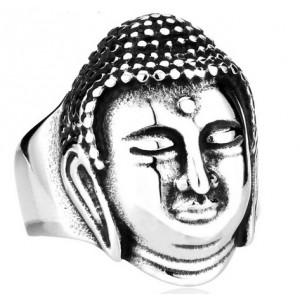 http://www.fabfable.ru/2825-13408-thickbox/buddhism-buddha-ring.jpg