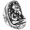"""Кольцо """"Ganesha"""""""