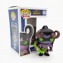 "Фигурка POP ""Illidan Stormrage"""