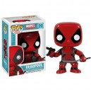 "Фигурка POP ""Deadpool"""