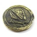 Монета Безликого