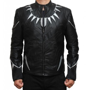 http://www.fabfable.ru/2854-13585-thickbox/black-panther-jacket.jpg