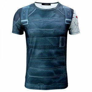 http://www.fabfable.ru/2865-13684-thickbox/captain-america-winter-soldier-t-shirt.jpg