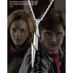 http://www.fabfable.ru/288-1202-thickbox/harry-potter-lightning-bolt-silver-pendant.jpg