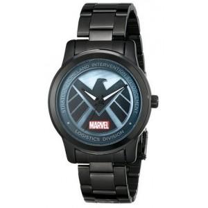 http://www.fabfable.ru/2890-13795-thickbox/avengers-shield-watch.jpg