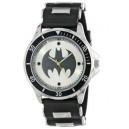 """Наручные часы """"The Batman"""""""