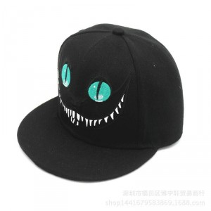 http://www.fabfable.ru/2896-13821-thickbox/alice-in-wonderland-cheshire-cat-cap-snapback.jpg