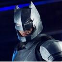 Шлем Бэтмена