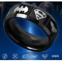 """Кольцо """"Мстители. Avengers"""""""