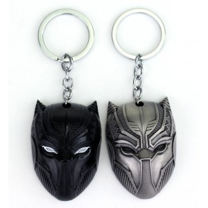 http://www.fabfable.ru/2905-13890-thickbox/black-panther-keychain.jpg