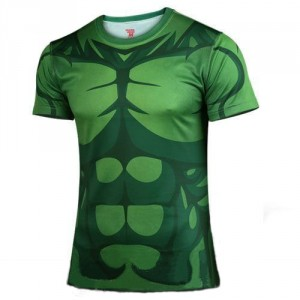 http://www.fabfable.ru/2917-13960-thickbox/avengers-clothes-hulk-t-shirt.jpg