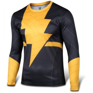 http://www.fabfable.ru/2921-13958-thickbox/justice-league-black-adam-long-shirt.jpg