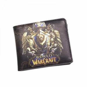 http://www.fabfable.ru/2937-14037-thickbox/world-of-warcraft-alliance-wallet.jpg