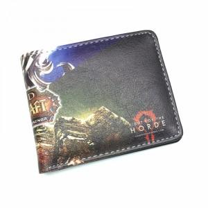 http://www.fabfable.ru/2938-14042-thickbox/world-of-warcraft-horde-vs-alliance-wallet.jpg