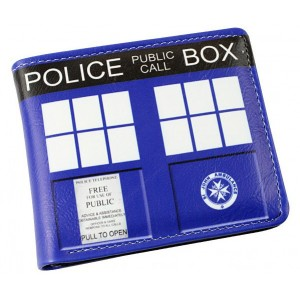 http://www.fabfable.ru/2947-14954-thickbox/doctor-who-tardis-wallet.jpg