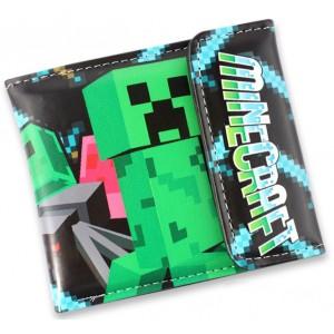 http://www.fabfable.ru/2955-14113-thickbox/minecraft-wallet.jpg