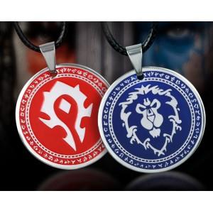 http://www.fabfable.ru/2960-14147-thickbox/world-of-warcraft-alliance-vs-horde-pendants.jpg