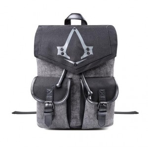 http://www.fabfable.ru/2964-14161-thickbox/assassins-creed-syndicate-backpack.jpg