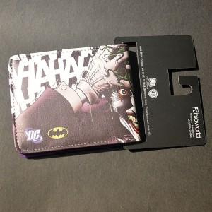 http://www.fabfable.ru/2967-14198-thickbox/the-batman-joker-wallet.jpg