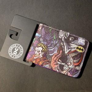 http://www.fabfable.ru/2972-14217-thickbox/the-batman-joker-wallet.jpg