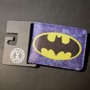 """Бумажник """"Бэтмен"""""""