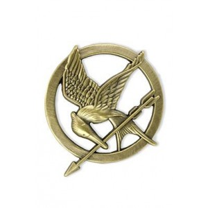 http://www.fabfable.ru/298-1221-thickbox/hunger-games-mockingjay-pin.jpg