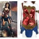 """Костюм """"Wonder Woman"""""""