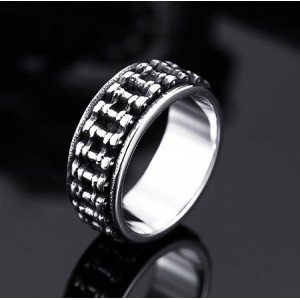 http://www.fabfable.ru/3006-14420-thickbox/ring-chain.jpg