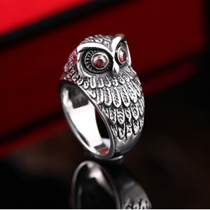 http://www.fabfable.ru/3012-14447-thickbox/ring-owl.jpg