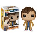 "Фигурка Funko ""Tenth Doctor Who"""
