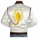 """Куртка """"Scorpion"""""""