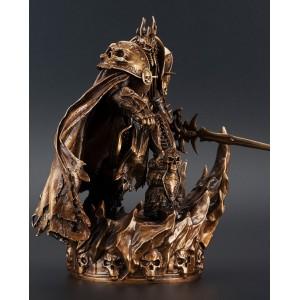 http://www.fabfable.ru/3063-14686-thickbox/world-of-warcraft-king-arthas-model.jpg