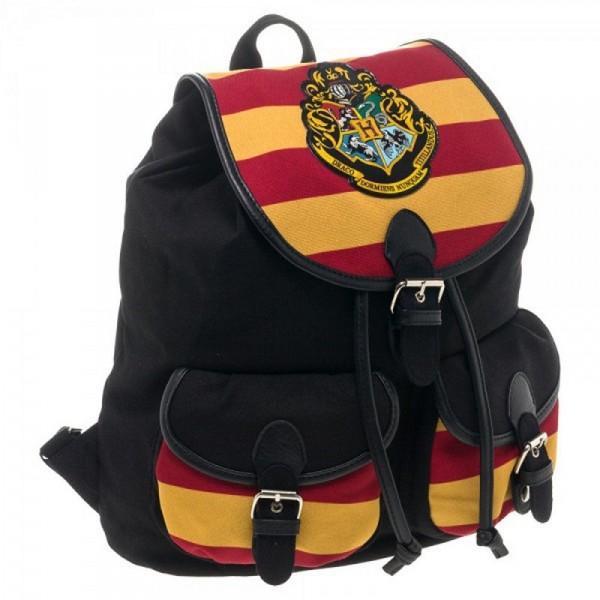 Рюкзаки властелин колец купить кожаный рюкзак sacvoyage