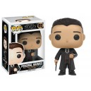 "Фигурка Funko Pop! ""Percival Graves"""