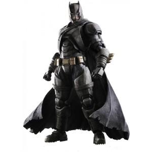 http://www.fabfable.ru/3128-15077-thickbox/batman-figure-variant-play-arts-kai.jpg