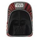 """Рюкзак """"Star Wars Darth Vader"""""""
