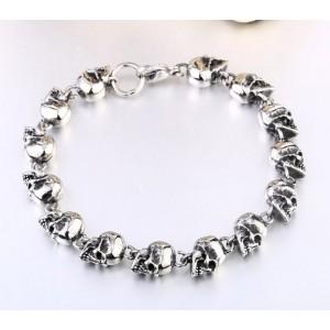 http://www.fabfable.ru/3156-15279-thickbox/skulls-bracelet.jpg