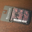 "Кошелек ""The Walking Dead"""