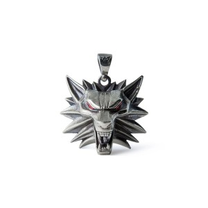 http://www.fabfable.ru/3218-15545-thickbox/the-witcher-wolf-nickel-silver-necklace.jpg