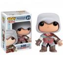 """Фигурка """"Assassin's Creed. Ezio"""""""
