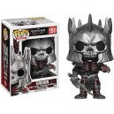 "Фигурка Funko Pop! ""Eredin. The Witcher"""