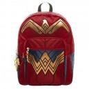 "Рюкзак ""Wonder Woman"""
