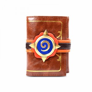 http://www.fabfable.ru/3351-16081-thickbox/world-of-warcraft-hearthstone-wallet.jpg