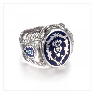 http://www.fabfable.ru/336-1387-thickbox/world-of-warcraft-alliance-ring.jpg