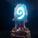 "Светильник ""Hearthstone. World of Warcraft"""