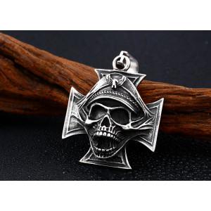 http://www.fabfable.ru/3401-16345-thickbox/token-skull-necklace.jpg